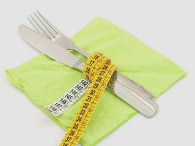 HEALTH TIPS #07 : 5 Makanan Yg Membantu Bakar Lemak Saat Tidur Malam !