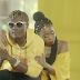 VIDEO | Masauti X Khaligraph Jones – KIBOKO REMIX | Download