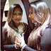 Geeta Kapoor age, husband name, father name, family, boyfriend, biography, date of birth, son, dance, marriage, husband, photo, choreographer, nominations, hot photo, family photos, songs, images, young, hot, wiki, biography
