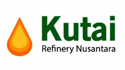Lowongan Kerja PT Kutai Refinery Nusantara Apical Group Kaltim 2021 untuk SMA SMK D3 D4 S1 Engineering Shipping HR Admin Accounting Driver Operator dl