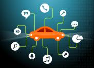 歐洲最大導航公司導入 IoT 與社群概念,交通數據是未來成長動能!