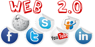 top web 2.0 sites for seo
