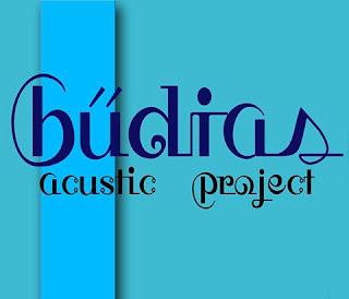 Büdias Acustic Project