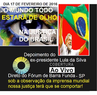 http://micoleaodourado.blogspot.com.br/2016/02/dia-17-lula-x-dolar.html