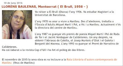 http://escriny.blogspot.com.es/2011/02/llorens-baulenas-montserrat-el-brull.html