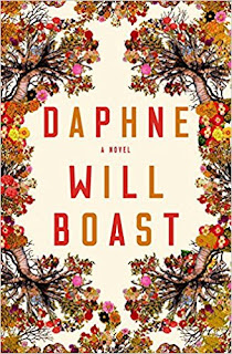 https://www.amazon.com/Daphne-Novel-Will-Boast/dp/1631493035/ref=sr_1_1?ie=UTF8&qid=1514578920&sr=8-1&keywords=will+boast