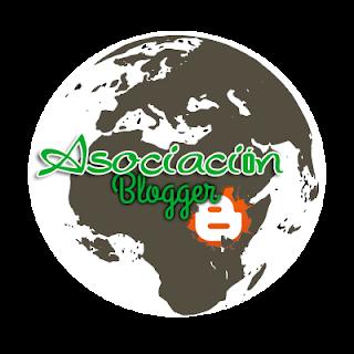 http://asociacionblogguer.blogspot.com.es/p/unete-nosotros.html?m=1