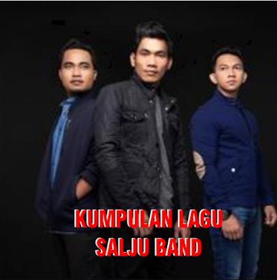 Salju Band Mp3 Full Album