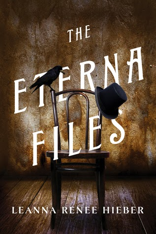 https://www.goodreads.com/book/show/22238164-the-eterna-files