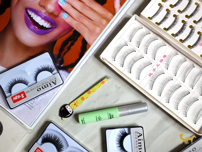 false-eyelashes-beginners-tips-and-tricks-how-to-philippine-giveaway-2