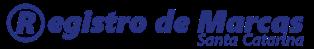 Registro de Marcas Santa Catarina
