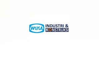 Lowongan Kerja Mei 2020   Loker PT Wijaya Karya Industri & Konstruksi SMK D3 S1 Mei 2020