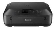 Descargar Canon MG3150  Driver Impresora