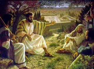 Resultado de imagen para Juan 21,1-3
