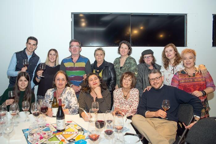 juego-maridaje-vino-trivinial-bloggers2