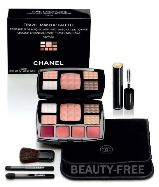 asesora de imagen, july latorre, julieta latorre, consejos, maquillaje de viaje, kit de make up de viaje, que maquillaje llevar de viaje, armado de valijas
