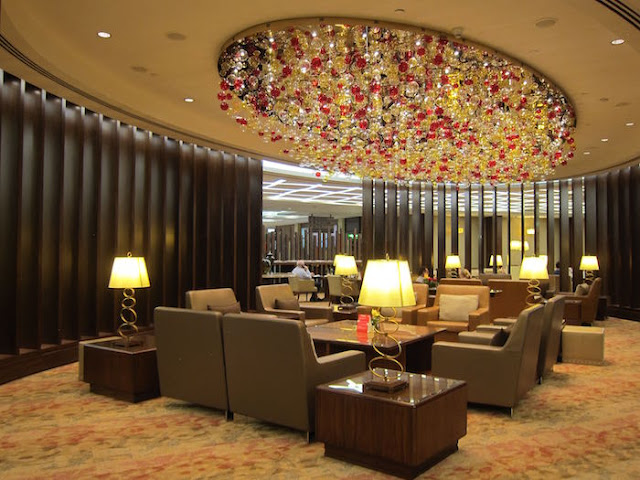 emirates-club-lounge-dubai