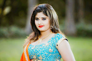 Neha Shree new picture