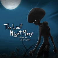 The_Last_NightMary