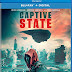 Captive State Pre-Orders Available Now! Releasing on Blu-Ray and DVD 6/11