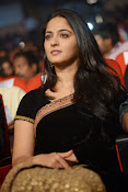 Anushka at Varna Audio Launch-thumbnail-5
