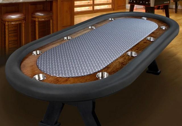 Craigslist Poker Table