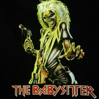 The Babysitter Movie