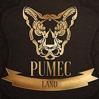 PumeC