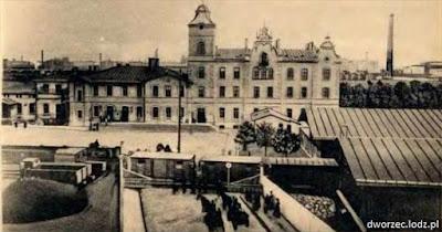 dworzec fabryczny1898