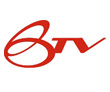 Bahrain Sport 1/2 HD - Badr 26E