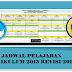 3 Aplikasi Jadwal Pelajaran Kurikulum 2013 Revisi 2017