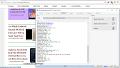 Samsung SM-J701F 7.0 Root File Free Download