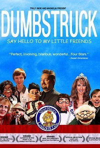 Watch Dumbstruck Online Free in HD