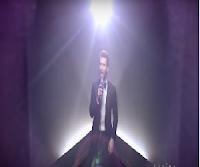 Chord dan Lirik Lagu Maroon 5 - Sugar