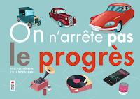 http://leslecturesdeladiablotine.blogspot.fr/2018/02/les-saltimbanque-font-leur-show-chez-la.html