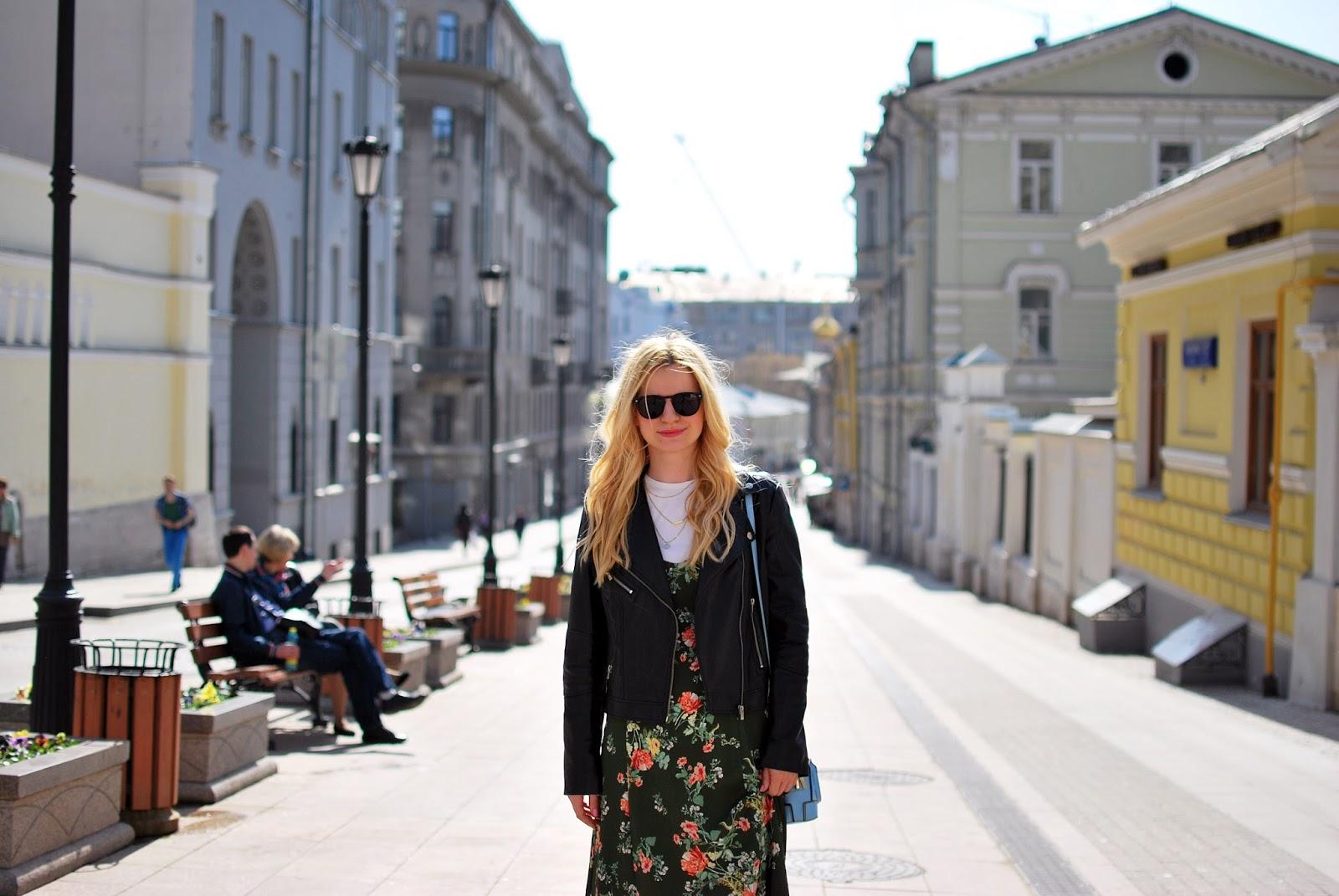 фото модный, модный блог фото, модный лук, луки весна