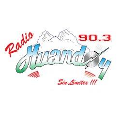 Radio Huandoy