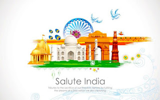 happy republic day images hd