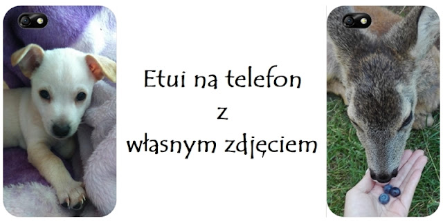 wlasny-projekt-etui