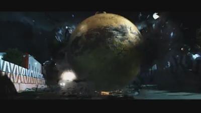 το trailer του Fast & Furious 8