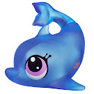 Littlest Pet Shop Blind Bags Dolphin (#3162) Pet