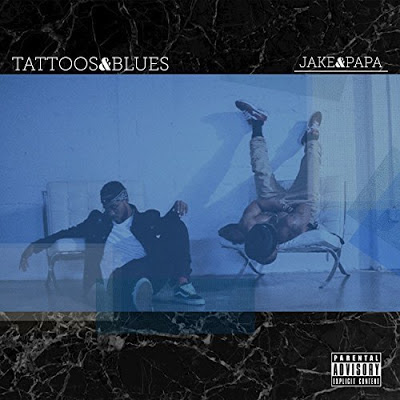 http://www.ebonynsweet.com/2017/04/jake-tattoos-ep.html