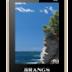 Rangs J2 Update MTK6260MA Flash File Download (3MB)