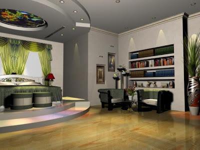 dulceyardiente Interior Design Jobs