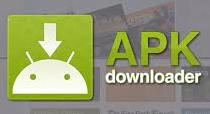 Download File Apk terbaru Gratis