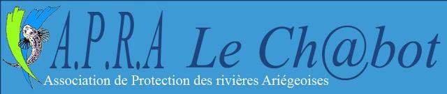 http://www.apra-lechabot.fr/