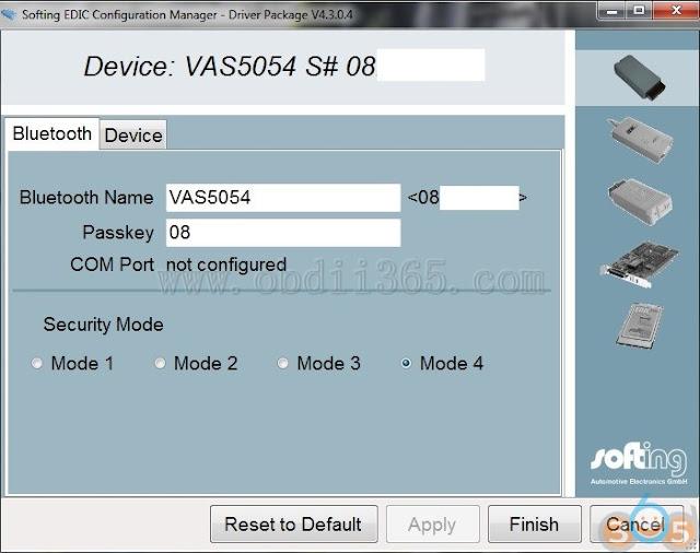vas-5054a-odis-v4.4.1-error-1