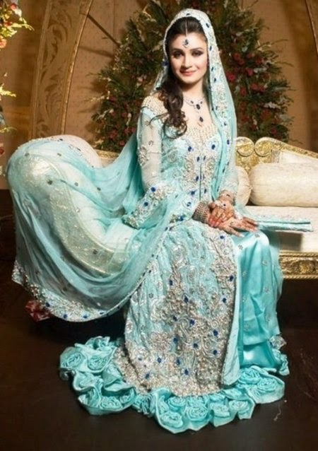 2015 2015 engagement dress blue