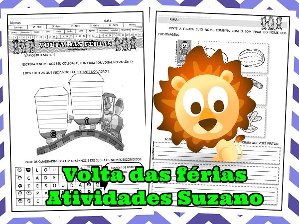 caça-palavras-nomes-frases-alfabetização-lingua-portuguesa-atividades-suzano