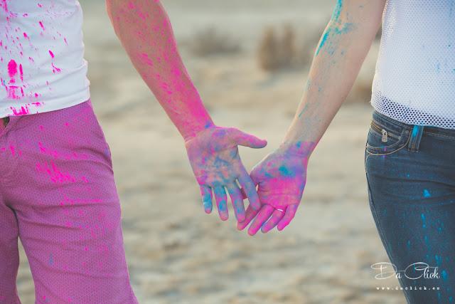 preboda pigmentos de colores